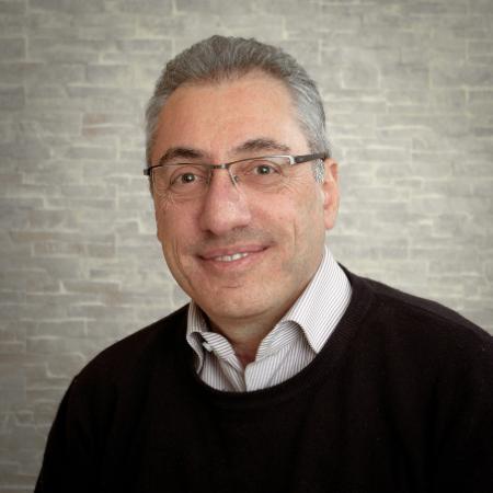 Ing. Pietro Carratu