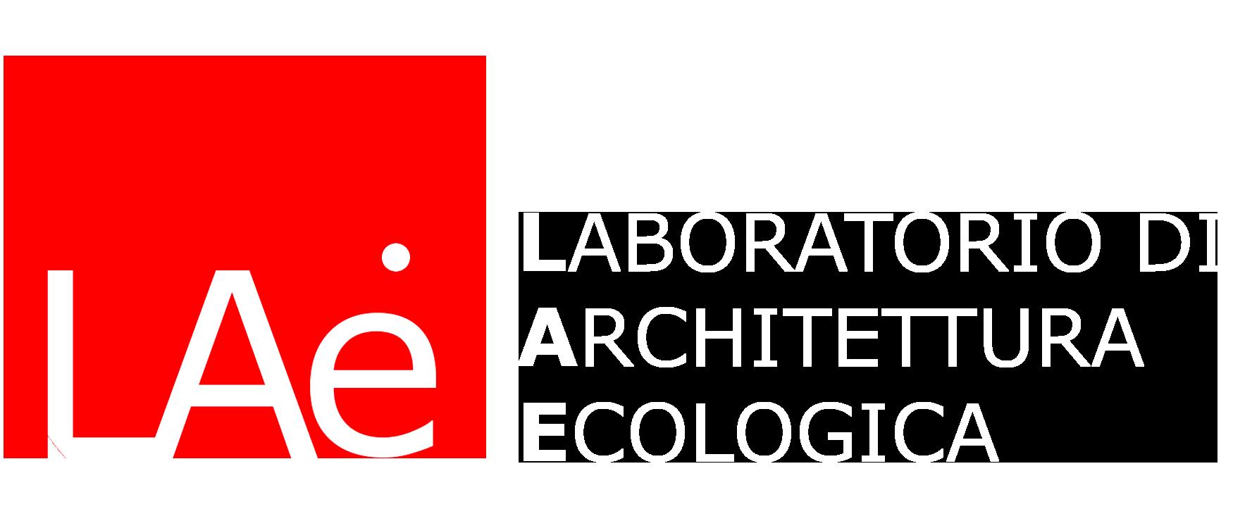 Arch. Lucia Corti