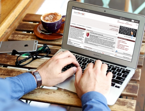 Acquisti in rete – Come funziona acquistinretepa.it