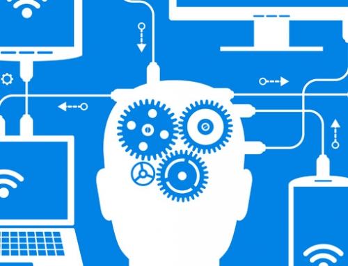 ICT 2009 – Tutto quello che devi sapere